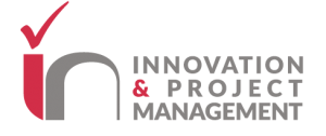 Logo_IN_NUOVEscritte