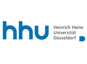 hhu-logo-2019